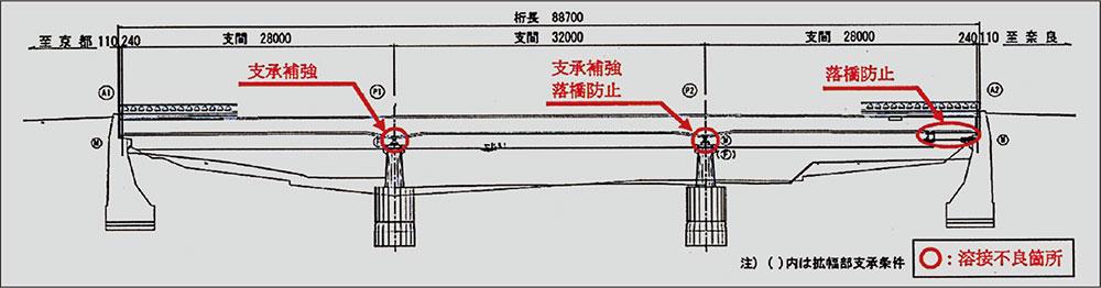 0907-01